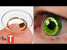 5 Amazing NEW Inventions you didn't know existed #4 2017 - YouTube