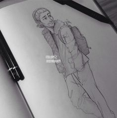 More Zayn by itslopez on DeviantArt