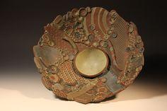 Functional - M Street Potters, Larry Elardo