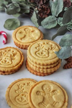 December, Cooking Recipes, Sweets, Cookies, Cake, Christmas, Food, Crack Crackers, Xmas