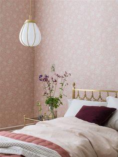 Eco Simplicity - Maple Leaf 3659 Design by Emma von Brömssen