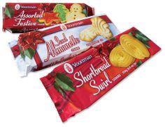 7 Best Christmas Cookies Images In 2013 Christmas Cookies