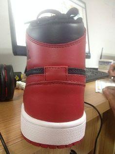 Wow!! $57.8 Cheap jordan shoes for Women,men and kids, 3 days