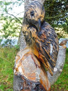 Owl, Animals, New Ideas, Dog, Sculptures, Nature, Animales, Animaux, Owls