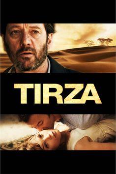 Tirza_2010