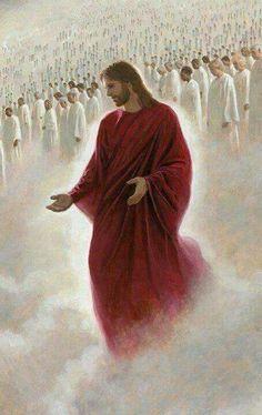 Boa noite , que o nosso Mestre Jesus possa te visitar nessa noite e trazer um pouco de paz a seu coração. Que suas dores sejam amenizadas e sua fé renovada. Confie que amanhã será um novo dia, cheio de oportunidades e conquistas. Faça a sua parte e siga confiando. Vai dar tudo certo! Assim seja!
