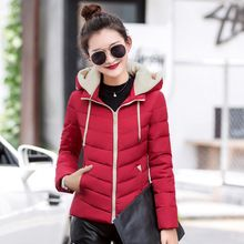 http://fashiongarments.biz/products/winter-jacket-women-2016-fashion-ladies-parkas-slim-hooded-padded-overcoat-short-paragraph-winter-coat-women/,    Item Details         Item Name:Winter Jacket Women 2016 Fashion Ladies Parkas Slim Hooded Padded Overcoat Short Paragraph Winter Coat Women  Specifications: 100% Brand New and high quality  Gender: Women  Style: Fashion  l As different computers display colors differently, actual item color may vary slightly from the above images.  Attention…