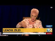 Leacul zilei, cu Lidia Fecioru. Remediul uluitor pentru ficat și rinichi - YouTube Entertainment, Health, Youtube, Medicine, Health Care, Youtubers, Youtube Movies, Entertaining, Salud
