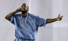 Kanye West anula gira tras diatriba con Jay Z y Beyonce Jay Z, Steve Jobs, Mafia, Beyonce, Kim Kardashian, Kanye West Albums, New Kanye, Rapper, Lloyd's Of London