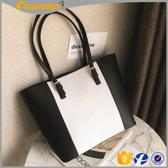 94d581e517 Big Capacity Luxury Gift Bags Beach Tote Bag Woman Brands Leather Handbags