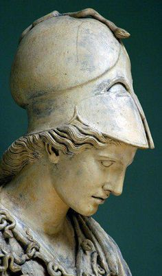 1000+ images about myth on Pinterest | Antonio canova ...