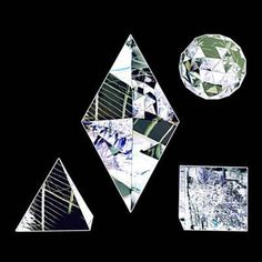 Found Real Love by Clean Bandit & Jess Glynne with Shazam, have a listen: http://www.shazam.com/discover/track/154068972