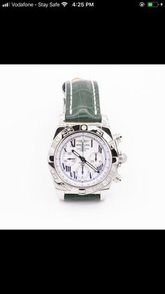 Hamilton Watch Company, Watch Companies, Watches, Accessories, Clocks, Clock