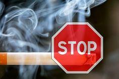 Base-Star.net » Artikel » Endlich nicht - Raucher!