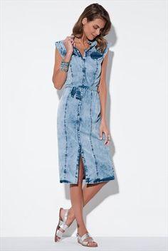Renkli Yaz by Pretty Mark - Lacivert Elbise 1008331 %42 indirimle 69,99TL ile Trendyol da