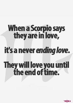 Ideas, Formulas and Shortcuts for Scorpio Horoscope – Horoscopes & Astrology Zodiac Star Signs Scorpio Zodiac Facts, Scorpio Traits, Scorpio Horoscope, Scorpio Quotes, My Zodiac Sign, Gemini, Scorpio Signs, Zodiac Mind, All About Scorpio