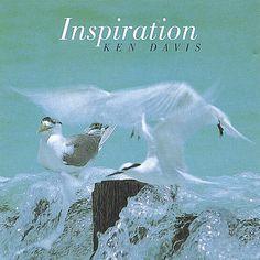 Ken Davis - Inspiration