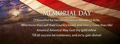 weird memorial day facts