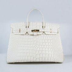 24d21866dd 9 Best Sac hermes birkin images | Hermes bags, Hermes birkin, Hermes ...