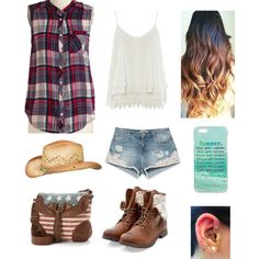 Untitled #93 by veggieranch on Polyvore featuring polyvore, fashion, style, Alice & You, Zara, Mudd and maurices