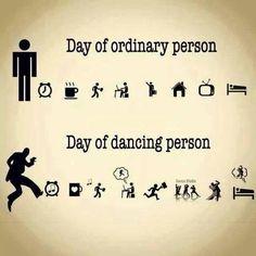 Swing dancing quotes lindy hop new ideas Memes Baile, Bailar Swing, Baile Hip Hop, Dance Motivation, Dancer Problems, Dance Memes, Funny Dance Quotes, Dancer Quotes, Swing Dancing
