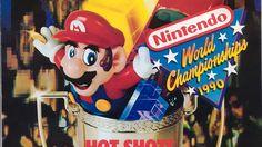 Nintendo World Championships 2015 Qualifier Details Released - http://www.entertainmentbuddha.com/nintendo-world-championships-2015-qualifier-details-released/