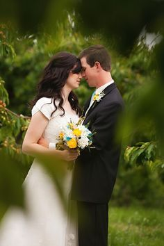 wedding photography tips by Lee Ann Norris