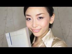 Everyday makeup. (Asahi Sasaki from Japan. She's named sasakiasahi and manwomanfilm in Youtube.)