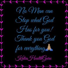 "#walkByFaith No man can Stop what God has for you #praisebreak  Katia J. Powell OFFICIAL Nutrition Geek & Expert in Health and Fitness Wholistic Health Practitioner CEO/Founder of FitBodySquad CEO (Co)/Co-Founderof Techtrition ""Lost 200lbs & Kept it OFF!"" Learn More: www.katiapowell.com  #HealthGuru #NutritionGeek #GeekONfleek #FitBodySquad #Techtrition #NOIRNutrition #mobilehealth #Diva #HerbaDivas #Motivation #WatchMeorJOINUS #HerbalifeNutrition"