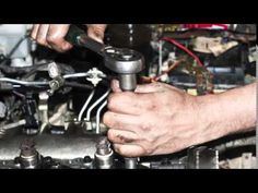 To make appointments visit http://www.europeanautorepairsfl.com or call (904) 342-1156. EuroSpec is a full service European auto repair shop in Jacksonville. We are a Bosch Service Center that employs ASE certified technicians who complete power steering repair, engine repair, suspension service, scheduled maintenance, brake repair, transmission repair, exhaust repair, & more.