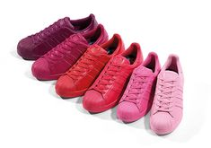 pharrell-adidas-superstar-supercolor-collection-5