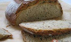Židovský chlieb