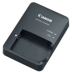 Canon CB-2LG Charger for NB-12L batteries