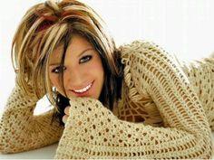 Medium Hair Cuts For Women | incoming calls medium layered hair cuts medium length haircuts ...