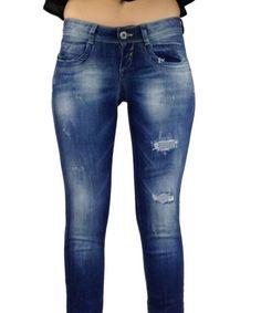 Τζιν Edward MISTU_NB #γυναικείατζιν #παντελόνια #μόδα #γυναίκα #ψηλόμεσατζιν #womensjeans #fashion #style Skinny Jeans, Pants, Fashion, Skinny Fit Jeans, Moda, Trousers, Fashion Styles, Women Pants, Women's Pants