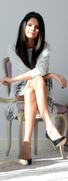 Selena Gomez – 2013