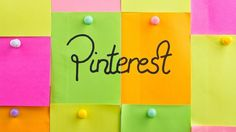 7 Pinterest Boards That Will Help You Find a Career