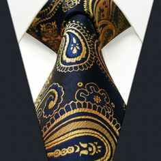 Cheap Ties & Handkerchiefs on Sale at Bargain Price, Buy Quality tie bow ties men, tie silk scarf men, tie clip fashion from China tie bow ties men Suppliers at Aliexpress.com:1,Department Name:Adult 2,Gender:Men 3,Size:Free 4,Pattern Type:Paisley 5,is_customized:Yes