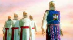golden holiness unto - Yahoo Image Search results