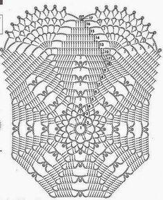 Patterns and motifs: Album motives 2