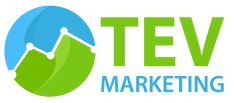 TEV Marketing Miami Internet Marketing is crushing it in SoFlo