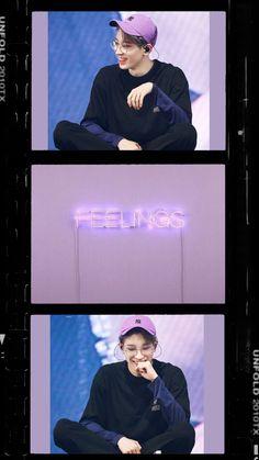 wonwoo lockscreen / made by Wallpapers Kpop, Seventeen Wallpapers, Seventeen Scoups, Jeonghan Seventeen, Beach Aesthetic, Kpop Aesthetic, Woozi, Mingyu, T Wallpaper