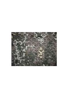 Shop online for CamoSystems field nets, like their Premium Series Ultra-lite Camo Netting. Features snow camouflage in white/gray colours. Military Surplus, Camouflage, Military Camouflage, Camo