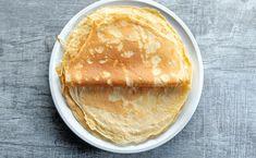 Bild: GUSTO / Michael Rathmayer Dairy, Cheese, Food, Food Food, Recipies, Essen, Meals, Yemek, Eten