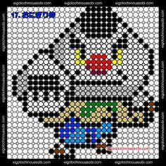 17-おにぎり侍.jpg (450×450)