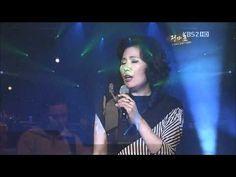 정미조 - 휘파람을부세요(2011)