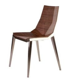 Zigma Chair