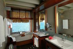 perfect spa bathrooms - Google Search