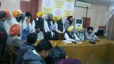"Victims of Sikh genocide 1984 to hold ""Justice Rally"" Before United Nations on December 10 – World Human Rights Day - http://www.sikhsiyasat.net/2013/11/22/victims-of-sikh-genocide-1984-to-hold-justice-rally-before-united-nations-on-december-10-world-human-rights-day/"