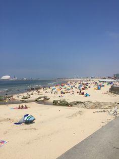 Arcade, Portugal, Port Elizabeth, Spain, Beach, Water, Outdoor, Santiago De Compostela, Gripe Water